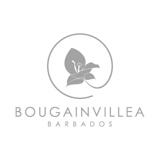 Bougainvillea Resort