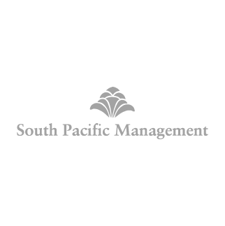 South Pacific Management